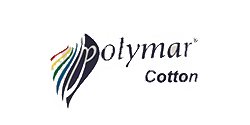 POLYMAR COTTON